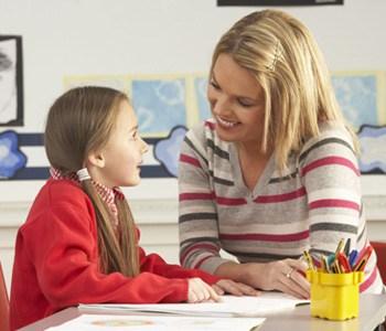 soutien scolaire et cours à domicile à nancy