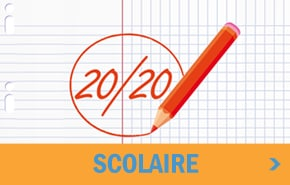 abc-cours-pic-scolaire