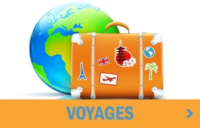 abc-cours-pic-voyage