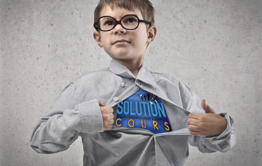 rentree scolaire 2014 solution cours