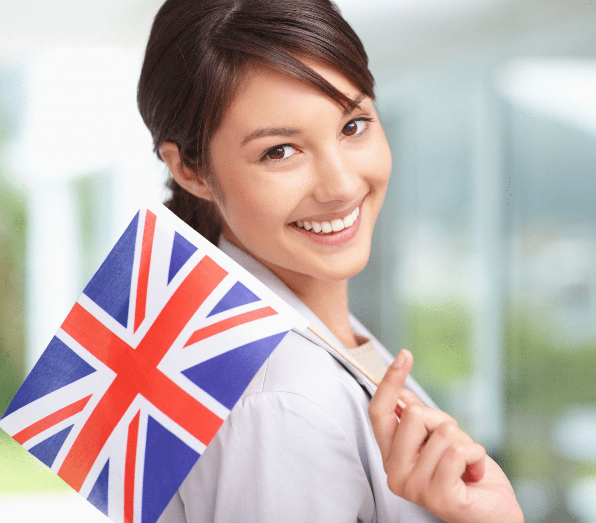 cours particuliers anglais domicile Vaucluse