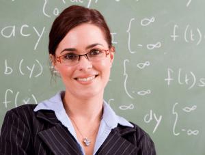 cours-mathematiques