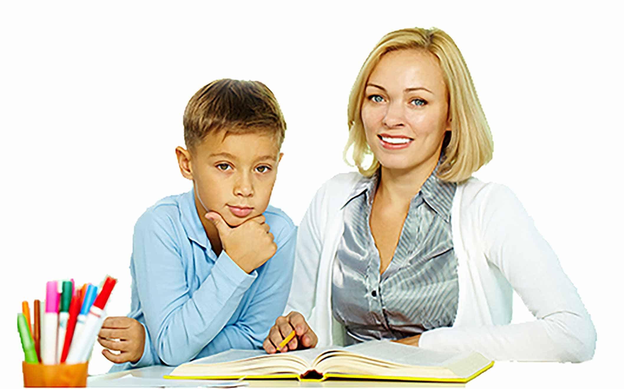 Soutien scolaire et cours particuliers à domicile Orange