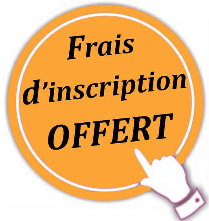 cours particuliers maths nancy