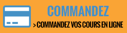 commande-solution-cours-mobile